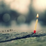 candle-photo-wallpaper-1680x1050