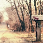letters_from_home_mailbox_lonely_nostalgic_hd-wallpaper-818720