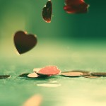 love-vintage-photography-heart-wallpaper2