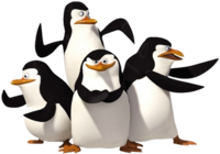 the_penguins_of_madagascar__001