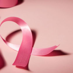 breast-cancer-vaccine